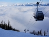 Epic Pass adds Canada ski resorts