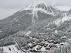 France and Austria release Covid ski measures