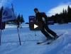 Video yourself across the Alps this season