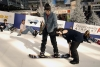 Win London Ski and Snowboard Show tickets