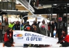 Colorado ski areas open for the season