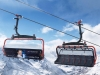 Ischgl upgrades Palinkopf ski lift