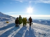 Mt Hutt reopens after 20-year storm