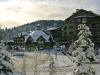 Vail Resorts invests in Northstar