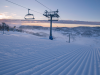 Perisher opens ski season early