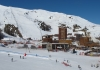 New hotels open in family ski resorts