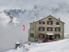 Saas Fee restaurants scoop awards