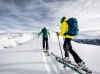 Verbier offers bargain ski mountaineering camps