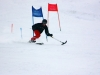 Wounded ex-soldiers to ski in Klosters