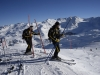 Val Thorens to ease piste hotspots