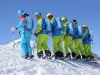 Snoworks offers free race training in Tignes