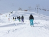 Ski instructor course guarantees work