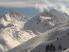 "Avalanche situation in Tirol ""treacherous"""