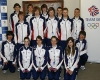 Medals for Britain at Youth Games