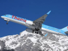 Thomson adds 13 new ski flight routes