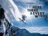 Join the Warren Miller film tour crew
