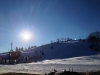 Vail Resorts buys another ski area