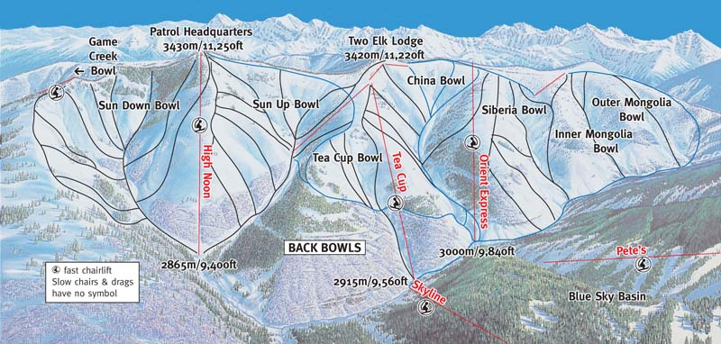 vail trail map pdf with Vail on Biking in addition Copper Mountain Ski Area further BeaverCreek as well Female Warrior as well Holiday Inn and Apex Suites Vail.